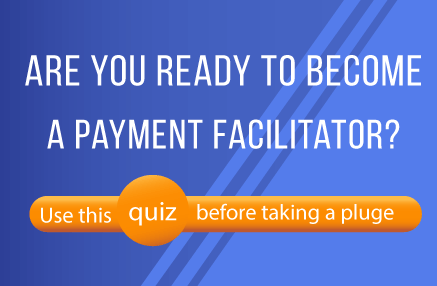 preview-are-you-ready-to-become-a-payment-facilitator