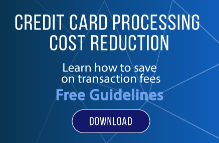 preview-credit-card-processing-cost-reduction-guidelines