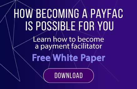 preview-how-to-become-a-payment-facilitator