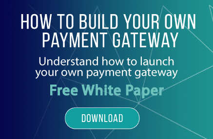 preview-how-to-have-your-own-payment-gateway