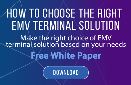 preview-white-paper-how-to-choose-the-right-emv-terminal-solution