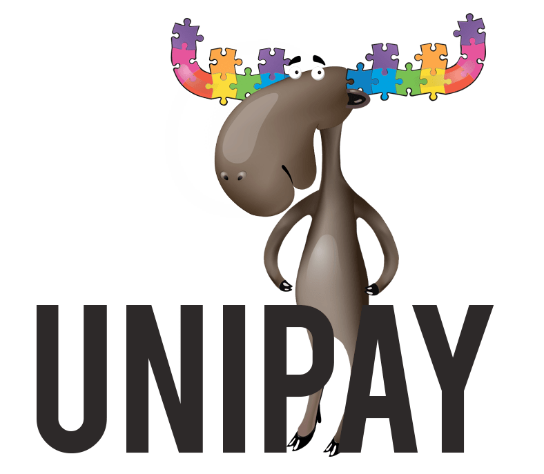 Unipay moose