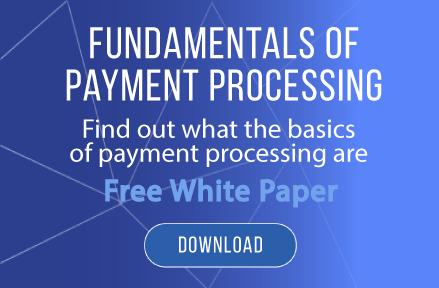 fundamentals-of-payment-processing