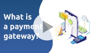 UniPay Payment Gateway