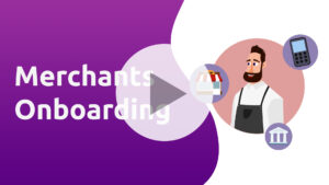 UniPay Merchants Onboarding