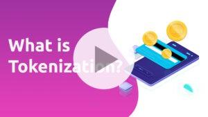 UniPay Payment Tokenization
